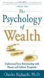 psychology of wealth