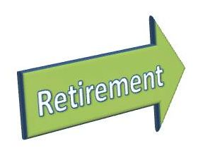 early retirement definition