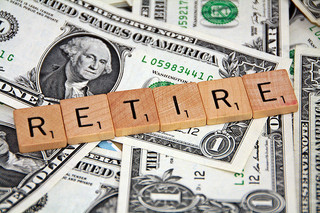 Do you really need 80% of your income in retirement?