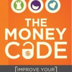 The Money Code $25 giveaway