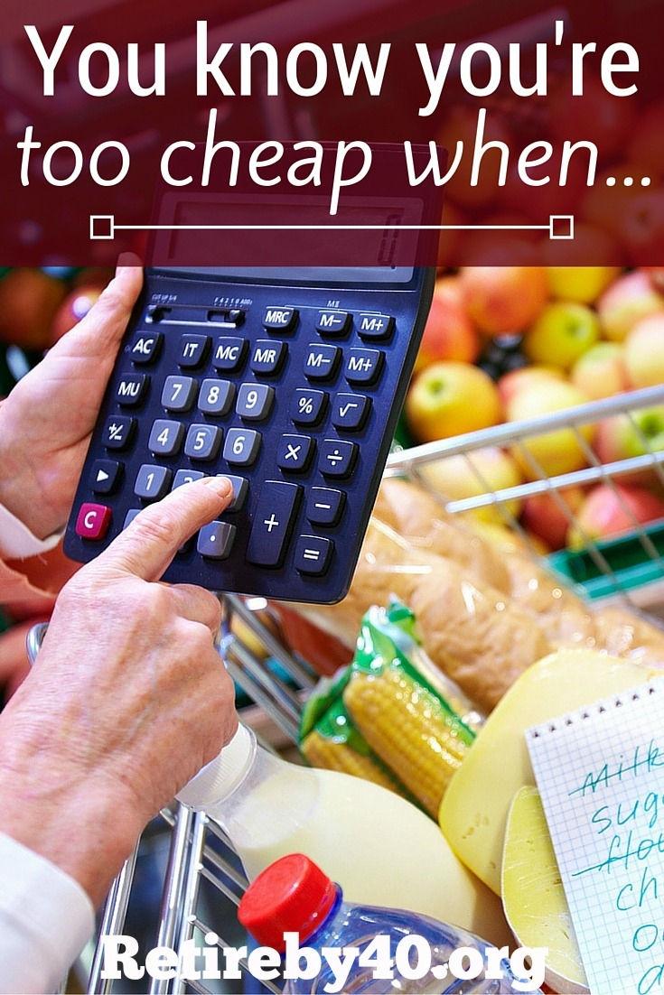 Cheapness business plan