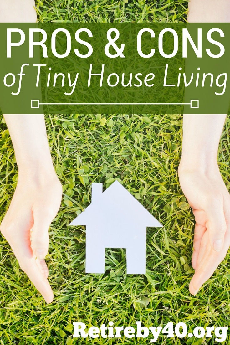 pros and cons of living independently Reason why we're listing the key pros and cons of  that's the first step to teaching them how to live independently  that's the biggest benefit of living.