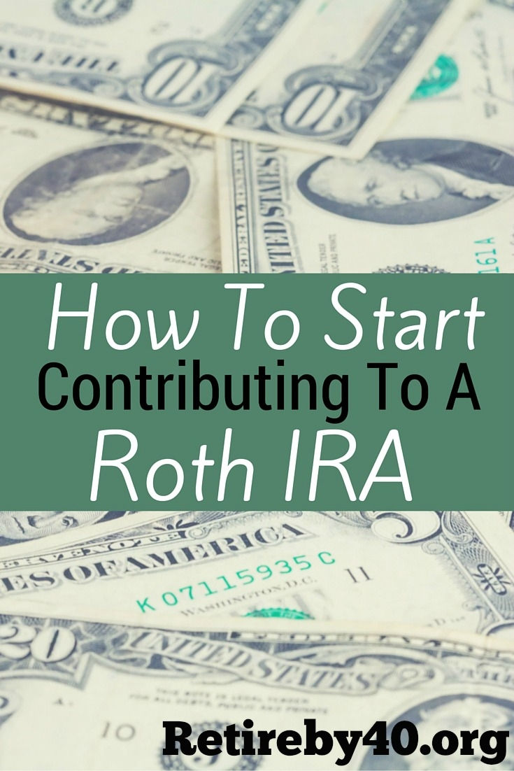 Trade options in an ira