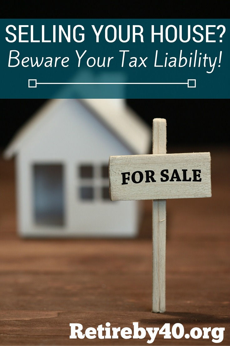 selling a rental can have big impact on your tax liability