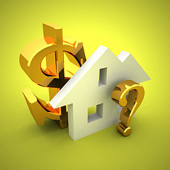 should we make extra mortgage payment?