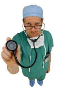 healthcare options for early retiree self employed