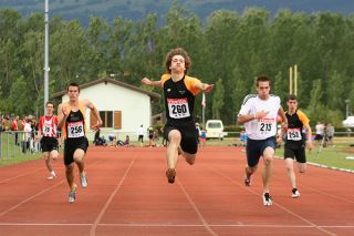 retirement saving sprint or marathon