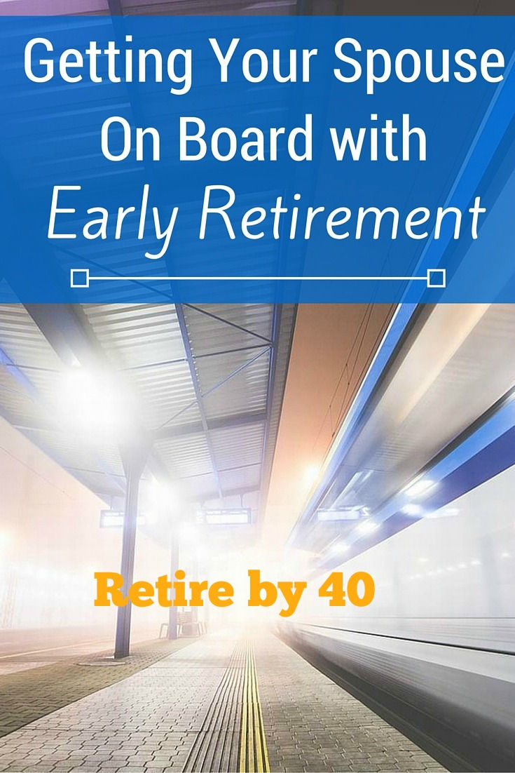 essay on retirement planning Page 6 volume 19, no 3 public policy & aging report volume 19, no 3 public policy & aging report page 7 planning for retirement: the importance of financial literacy.