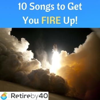 10 músicas para você se animar! 350