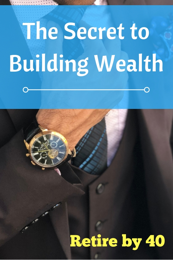 Why do the rich get richer? They accumulate assets and avoid liabilities. Do you know the difference? It might surprise you. Read more...