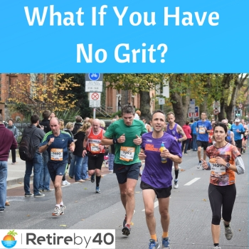 What If You Have No Grit_350