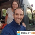 It Takes More Than Money to Retire Early Interview: I Retired Young
