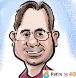 It Takes More Than Money to Retire Early: Lazyman